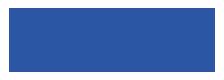 NPA Online Logo
